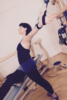 3. Bild / Manuela Rojko Schranz  Bewegungs- und Körperbehandlungs KG