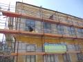 3. Bild / Gerhard Karasek e.U.  Bauarbeiten und Baustoffhandel