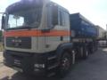 3. Bild / ac truck & trailer GmbH