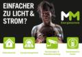 1. Bild / M&M Energietechnik GmbH