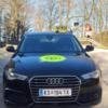 3. Bild / Brani Taxi Krems - 24/7 TAXI-Service