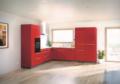 1. Bild / INNenRAUM  Innenarchitektur mit Möbelhandel