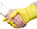2. Bild / F.U. Hausbetreuungsservice  Ihr Dienstleister rund ums Haus