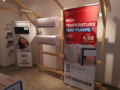 1. Bild / Frigus Air Tec GmbH