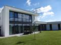 1. Bild / TECH3 Projektentwicklung GmbH