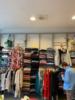 2. Bild / Eberth Textil Handels GmbH