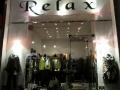 3. Bild / Boutique Relax