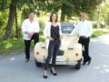 2. Bild / G1-Personal-Transporte GmbH