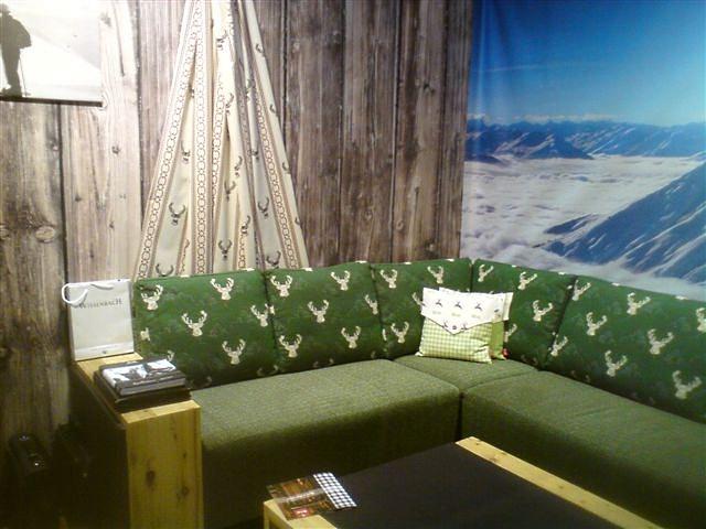 lainer sepp raumausstatter gro arl salzburg. Black Bedroom Furniture Sets. Home Design Ideas