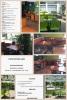 1. Bild / Cafe Bistro SAM
