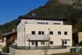 1. Bild / Gründhammer Wohnbau GmbH
