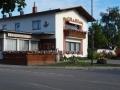 3. Bild / Restaurant Tirolerstuben