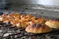 2. Bild / Restaurant Jasmin al Sham