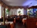 1. Bild / ASIA Restaurant WOK  Chen Songying KG