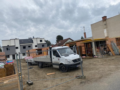 2. Bild / M.A.R.S. Bauwerke GmbH