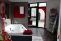 2. Bild / Installateurhof Buchinger GmbH