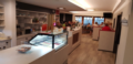 2. Bild / Gasthaus-Café Zöhrer