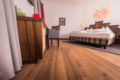 3. Bild / Premiumfloor Holzböden – Wandverkleidungen – Terrassen