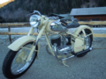 1. Bild / Christian Rauter Restauration und Reparatur von Oldtimer-Zweirädern
