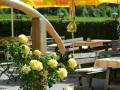 2. Bild / Gasthaus Marinelli