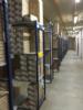 3. Bild / NABER Spatt Logistik