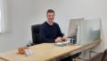 1. Bild / Wieser & Partner GmbH  Versicherungsmakler