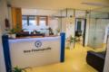 2. Bild / IF Ihre Finanzprofis GmbH