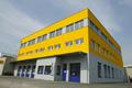 1. Bild / GEG Elektro und Gebäudetechnik GmbH