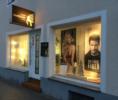 1. Bild / Salon Haarscharf by Tanja