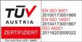 2. Bild / NEBO Gebäudereinigung GmbH