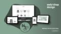 1. Bild / bitmak e.U. Kundenzentriertes WebDesign & OnlineShops