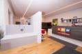 2. Bild / HGW Installationen  Markus Binder GmbH