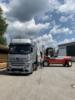 2. Bild / Neubauer Trans GmbH