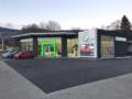 1. Bild / Autohaus Sellner GmbH