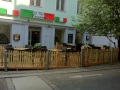 1. Bild / Pizzeria - Ristorante  Toscana