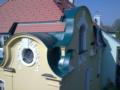 1. Bild / Bau-Spenglerei Haunzwickl