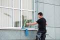 1. Bild / Perfect Clean  Gebäudereinigung