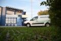 1. Bild / der mobile Hausmeister  Firma Pirklbauer e.U.
