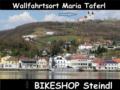 1. Bild / Bikeshop Steindl