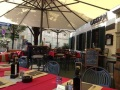 3. Bild / Osteria Veneta  Das italienische Restaurant