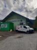 1. Bild / MARKOLIN Landmaschinen GmbH