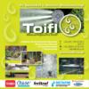 2. Bild / TOIFL Bewässerungstechnik GmbH