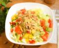 1. Bild / Fresh food GmbH