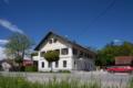 3. Bild / Greil Bau GmbH