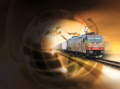 1. Bild / HSL Logistik Austria GmbH  Eisenbahnverkehrsunternehmen - Spedition
