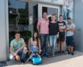 1. Bild / Danklmayer  Kfz-Fachbetrieb GmbH