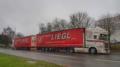 2. Bild / Liegl-Transporte GesmbH