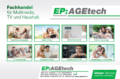 3. Bild / AGEtech GmbH