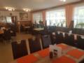 3. Bild / Gasthaus Hasenwirt