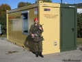 2. Bild / CHV Container Handels- u VermietungsgesmbH